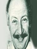 Turgut Boralı profil resmi