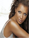 Vanessa Williams profil resmi