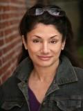 Veronica Alicino profil resmi