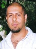 Vishal Dadlani profil resmi