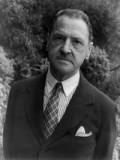 W. Somerset Maugham profil resmi