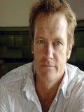 William McInnes profil resmi