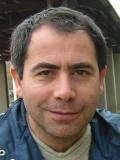 Xavier Capellas profil resmi