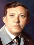Yuri Nikulin profil resmi