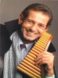 Zamfir profil resmi