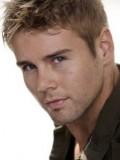Aaron Hill profil resmi