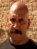 Abdel Qissi