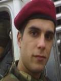 Abdül Keskin profil resmi