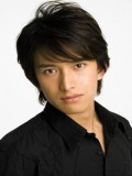 Abe Tsuyoshi profil resmi