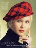 Abigail Kuklis profil resmi