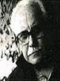 Aclan Sayılgan profil resmi
