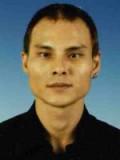 Adam Corrie Lee