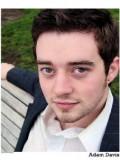 Adam Elliott Davis