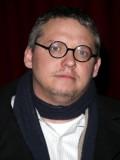 Adam McKay profil resmi