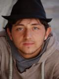 Adriano Pantaleo profil resmi
