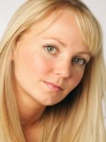Adrienne Hartvigsen