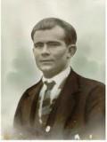 Agustín Gil