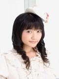 Ai Shimizu profil resmi
