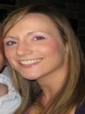 Ailish O'Connor profil resmi