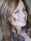 Aimee Zannoni profil resmi