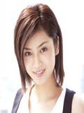 Airi Taira profil resmi
