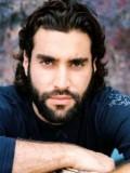 A.j. Castro profil resmi