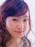 Akane Osawa profil resmi