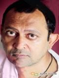 Akhil Mishra