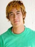 Akie Kotabe profil resmi