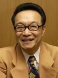 Akira Kamiya profil resmi