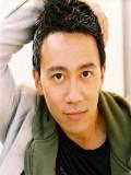 Albert M. Chan