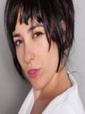 Alda Lozano profil resmi