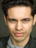 Alejandro Romero profil resmi