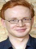 Aleksandr Loye profil resmi