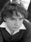 Aleksandr Yatsenko profil resmi