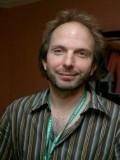 Alex Steyermark profil resmi