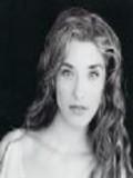 Alexandra Fulton