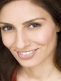 Alexandra Lemosle