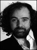 Alexandre Azaria profil resmi