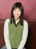Alice Wu profil resmi