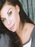 Alix Agar profil resmi