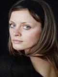 Alma Leiberg