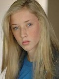 Amanda Thorp profil resmi