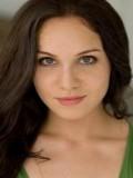 Amber Mullin