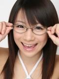 Ami Tokito