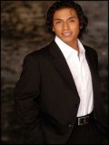 Amilcar Ramírez profil resmi