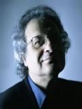Amin Maalouf profil resmi