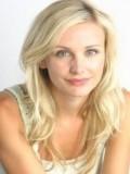 Amy Grabow profil resmi
