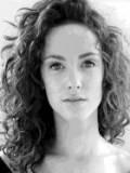 Amy Manson profil resmi