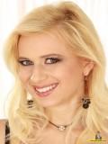 Graziella diamond and tarra white